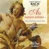 tl_files/dellortoelanzini/cd/mini/copertine_bach (Custom).jpg